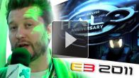 E3 > Halo : Combat Evolved Anniversary, nos impressions vidéo
