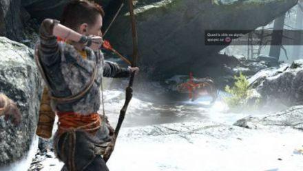 God of War 2005-2018 : L'évolution de Kratos dans les jeux vidéo