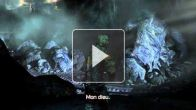 Vid�o : Dead Space 2 : Severed : le trailer