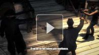 vid�o : Call of Juarez The Cartel - trailer de lancement