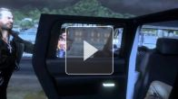 Call of Juarez : The Cartel - Trailer gameplay