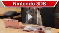 Vid�o : Uggie : nouveau porte-parole de Nintendo