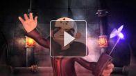 Skylanders : Trailer de lancement