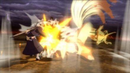 Vid�o : Naruto : The Last - Bande annonce