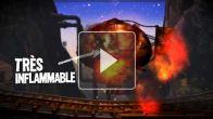 Vid�o : Shoot Many Robots : les ennemis en vidéo