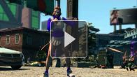 vidéo : Saints Row The Third - Cherished memories #10
