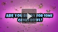 Saints Row The Third : Genkibowl Trailer