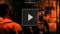 Vid�o : Risen 2 : Dark Waters - Vidéo In-game ! Utilisez le Vaudou