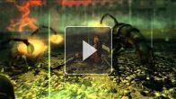 vidéo : Risen 2 : Dark Waters - Vidéo In-game ! Rencontrez Patty