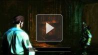 vidéo : Risen 2 : Dark Waters - Vidéo In-game - Apprenez le Vaudou !