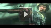 vid�o : Risen 2 : Dark Waters - Premier Trailer