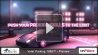 Vid�o : Valet Parking 1989 : premier trailer