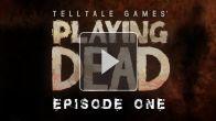 vidéo : The Walking Dead : Carnet de Developpeurs 1