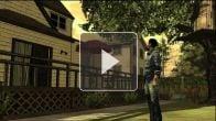 Vid�o : The Walking Dead - Les 13 premières minutes de gameplay