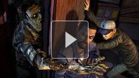 Vid�o : The Walking Dead - Le trailer