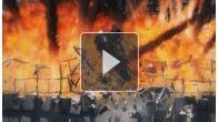 Tekken 6 : Editors Day 09 vidéo