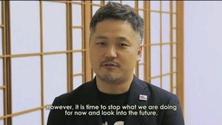 Vid�o : Dead or Alive : Arrêt du support de DOA 5