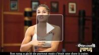 Vidéo : Supremacy MMA : Felice Herrig interview