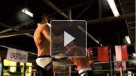 Vid�o : Supremacy MMA : Malaïpet Trailer