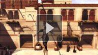 Vidéo : AC Brotherhood : Disparition Da Vinci Trailer FR