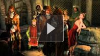 Vidéo : AC Brotherhood : The Da Vinci Disappearance Teaser