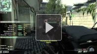 vidéo : Call of Duty: Modern Warfare 3 Survival Paris 3 Gameplay (Xbox 360)