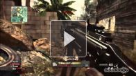 vidéo : Call of Duty: Modern Warfare 3 - Team Death Match Kill Confirm Gameplay Video 1 (Xbox 360)