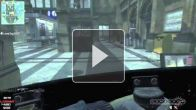 vidéo : Call of Duty: Modern Warfare 3: Riot shield Gameplay (Xbox 360)