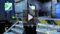 vidéo : Call of Duty: Modern Warfare 3 - Capture the Flag Gameplay Video 2 (Xbox 360)
