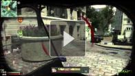 vidéo : Modern Warfare 3 - Juggernaut Point Streak Gameplay