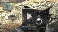 vidéo : Call of Duty: Modern Warfare 3 - Capture the Flag Gameplay Video 1 (Xbox 360)