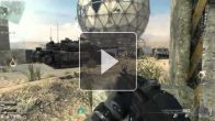 vidéo : Call of Duty: Modern Warfare 3 Survival: Dome Gameplay (Xbox 360)