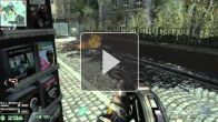 vidéo : Call of Duty: Modern Warfare 3 SpecOps Survival: Paris Gameplay (Xbox 360)