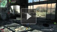 vidéo : Call of Duty: Modern Warfare 3 Multiplayer: CTF (Xbox 360)