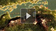 Vid�o : Sengoku (Paradox) - Trailer