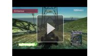 Vid�o : Burnout Paradise Big Surf Island Tour part 2