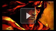 Vid�o : Castlevania : Lords of Shadow - Reverie - Trailer