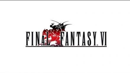 Vid�o : Final Fantasy VI - Disponible sur Android