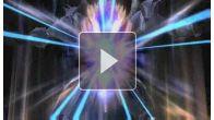 Vidéo : White Knight Story - Trailer E3 2009