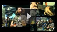Vid�o : Rocksmith - Trailer europe