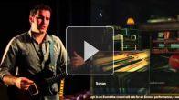Rocksmith  - Trailer Start Playing