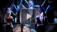 Vid�o : Mass Effect 2 The Arrival Trailer