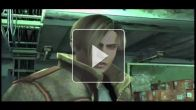 Vid�o : Resident Evil Revival : Interview & Gameplay Comic Con 2011