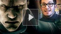 vidéo : Resident Evil Operation Raccoon City : nos impressions vidéos