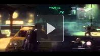vidéo : Resident Evil Operation Racoon City : Gameplay Comic Con 2011