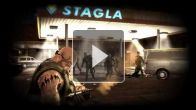 Vid�o : Resident Evil Operation Raccoon City : Character Trailer