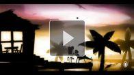Vid�o : Skinny - Trailer