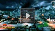 Vid�o : Choplifter HD - Trailer
