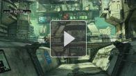 vid�o : Hawken - Trailer