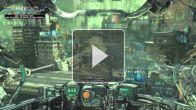 vid�o : Hawken - FPS Gameplay